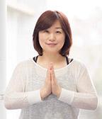 運営メンバー太田
